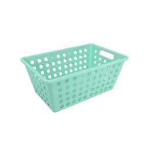 Cesta-Grande-One-Coza-com-Alca-10806-0473-Coza-Verde