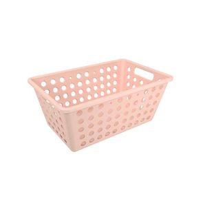Cesta-Grande-One-Coza-com-Alca-10806-0467-Coza-Rosa-Blush
