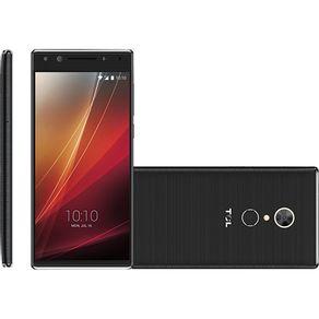 Smartphone-TCL-T7-5186D-32GB-Dual-Chip-Tela-5.7--4G-Wi-Fi-Dual-13-5MP-Preto