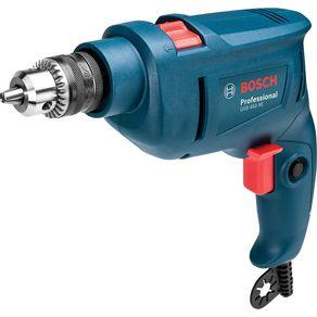 Furadeira-de-Impacto-450W-3-8--Bosch-GSB-450-RE-STD-127V-