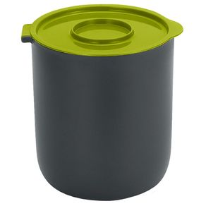 Lixeira-para-Pia-3.5L-Arthi-8342-com-Aramado-Verde