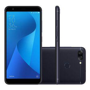 Smartphone-Asus-Max-M1-ZC520KL-32GB-Dual-Chip-Tela-5.2-4G-Wi-Fi-Dual-13-5MP-Preto