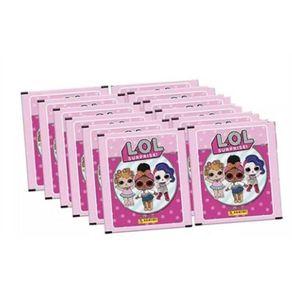 Figurinhas-LOL-com-12-Envelopes-DTC