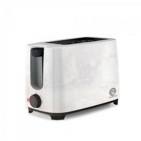 Torradeira-Eletrica-700W-MasterChef-TO1002B-com-7-Niveis-de-Temperatura-Branca-127V
