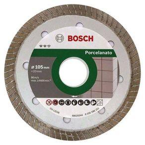 Disco-Diamantado-105mm-Bosch-Turbo-Fino-Expert