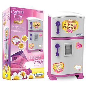 Refrigerador-Pop-Casinha-Flor-453-Xalingo-