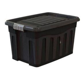 Caixa-Organizadora-53L-com-Rodinha-e-Trava-MB-Preta