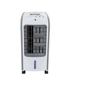 Climatizador-de-Ar-Britania-3-em-1-BCL01F-com-3-Velocidades-Branco
