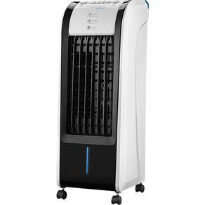 Climatizador-Cadence-Breeze-CLI506-127V-
