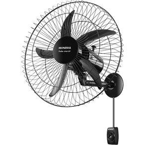Ventilador-de-Parede-Turbo-Mondial-50cm-com-125W-e-5-Pas-VP-PRO-55-Bivolt-