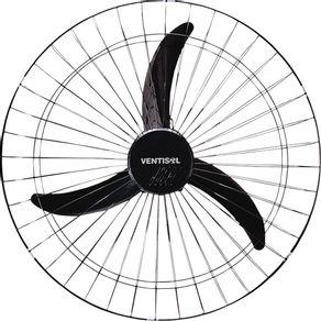 Ventilador-de-Parede-Ventisol-New-60cm-com-147W-e-3-Pas-Preto-127V-