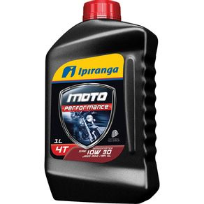Oleo-Lubrificante-Moto-Performance-10W30-SL-1L-Ipiranga