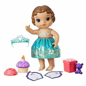Boneca-Baby-Alive-Hasbro-Festa-Surpresa-E0597-Morena
