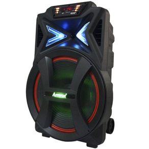 Caixa-Amplificada-Bluetooth-500WRMS-Amvox-ACA-501-NEW-com-Entradas-USB-e-SD