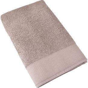 Toalha-Banhao-Eco-Atlantica-Aluminio-