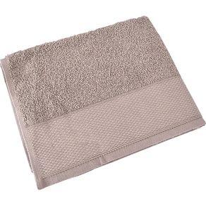 Toalha-de-Rosto-Eco-Atlantica-Aluminio-