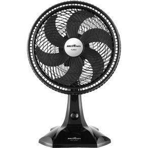 Ventilador-de-Mesa-Britania-Turbo-30cm-com-3-Velocidades-e-55W-B30-Preto-127V-