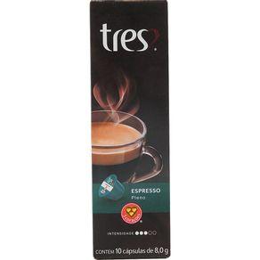 Capsula-de-Cafe-Tres-com-10-Unidades-de-8g-Espresso-Pleno