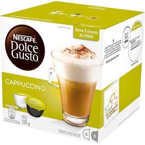 Capsula-Dolce-Gusto-Nescafe-com-10-Unidades-de-12.5g-Cappuccino-