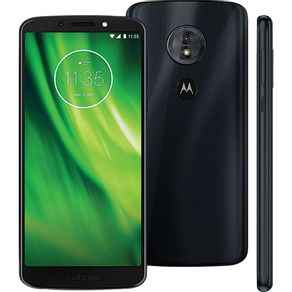 Smartphone-Motorola-Moto-G6-Play-XT1922-32GB-Dual-Chip-Tela-5.7--4G-Wi-Fi-13MP-e-GPS---Indigo-