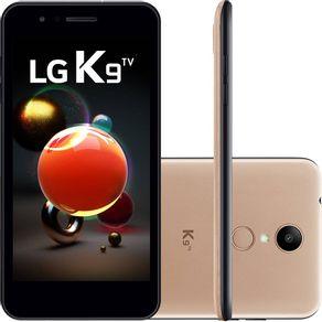 Smartphone-LG-K9-TV-LMX210BMW-16GB-Desbloqueado-4G-com-Dual-Chip-Tela-5-4G-Wi-Fi-e-GPS-1607880