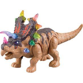 Boneco-Dinossauro-DMToys-DMT5134-com-Luz-e-Som-