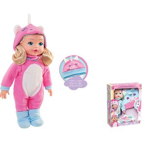 Boneca-Lari-and-Me-Roma-Unicornio-5808-