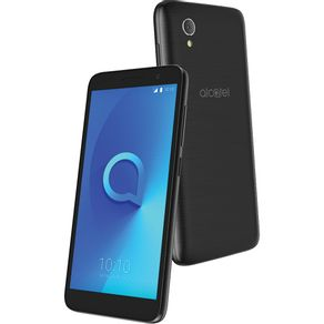 Smartphone-Alcatel-1-5033J-8GB-Desbloqueado-Dual-Chip-Tela-5--4G-Wi-Fi-8MP-e-GPS-Preto