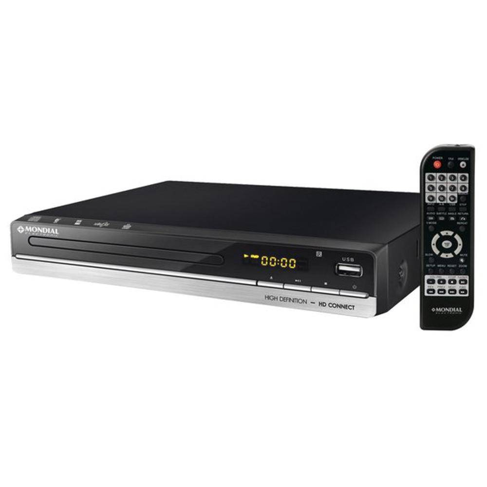 //www.casaevideo.com.br/dvd-player-com-conexoes-hdmi-usb-funcao-ripping-e-karaoke-mondial-hd-connect-d-18/p