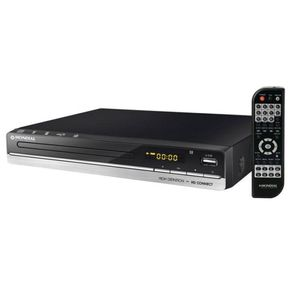 DVD-Player-com-Conexoes-HDMI-USB-Funcao-Ripping-e-Karaoke-Mondial-HD-Connect-D-18