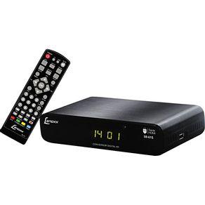Conversor-Gravador-Digital-com-HDMI-Lenoxx-SB-615-