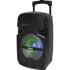 Caixa-Acustica-Vicini-com-MP3.-Bluetooth.-80WRMS.-Entradas-Microfone.-USB-e-MicroSD-VC7080-