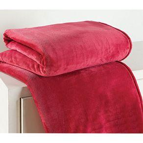 Manta-Solteiro-88x188cm-Fleece-Lisa-Andreza-Melancia-