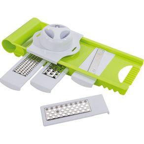 Ralador-Multifuncional-5-em-1-Prattikus-Casa-do-Chef-Verde-Branco