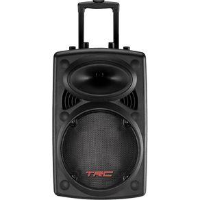 Caixa-Amplificada-350W-Bluetooth-TRC-358N-MP3-FM-com-Entradas-USB-e-SD-
