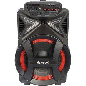 Caixa-Amplificada-Blueooth-290WRMS-Amvox-ACA292-New-com-Entradas-USB.-SD-e-Auxiliar-