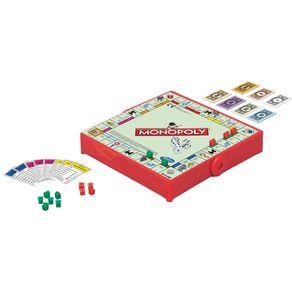 Jogo-Monopoly-Grab---Go-B1002-Hasbro-