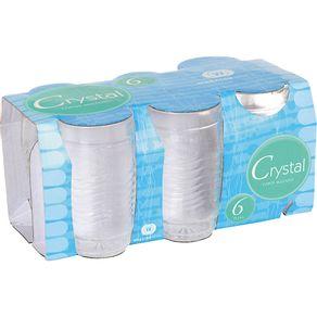 Conjunto-6-Copos-Multiuso-300ml-Wheaton-Crystal