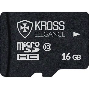 Cartao-de-Memoria-Micro-SD-Kross-16GB-Class