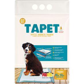 Tapete-Higienico-80x60cm-Procao-Tapet-com-14-Unidades-