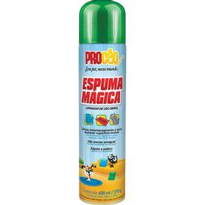 Espuma-Magica-Procao-2108-400ml