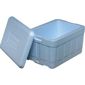Caixa-Isopor-Termica-50L-StyroBox-com-Dreno