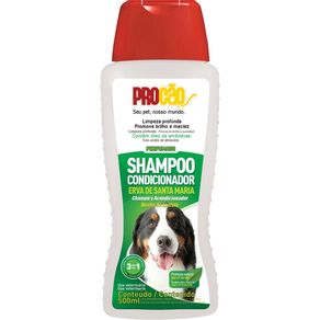 Shampoo-Condicionador-Procao-Erva-de-Santa-Maria-500ml-