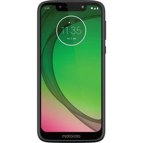 Smartphone-Motorola-Moto-G7-Play-XT1952-32GB-Dual-Chip-Tela-5.7--4G-Wi-Fi-13MP-Indigo-