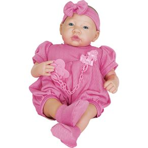 Boneca-Ninos-Cotiplas-Reborn-Pesadinho-2180-Menina-