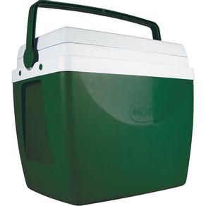 Caixa-Termica-34l-25108168-Mor-Verde-Escuro-