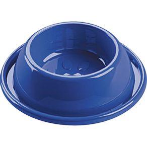 Comedouro-Anti-formiga-Atacapet-Perolizado-23155-Azul-P