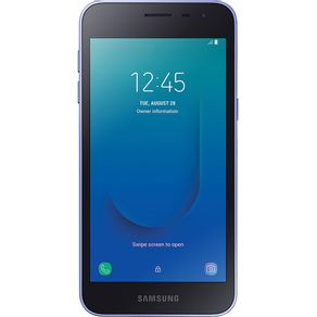 Smartphone-Samsung-Galaxy-J2-Core-J260M-16GB-Dual-Chip-Tela-5--4G-Wi-Fi-8MP-Prata-
