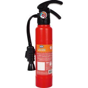 Lanca-Agua-Mor-Mini-Extintor-1939-