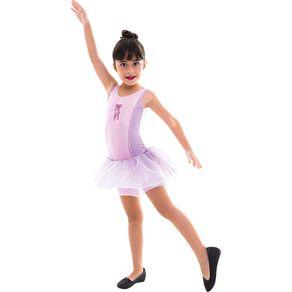 Fantasia-Infantil-Regina-Princesa-Cinderela-M-